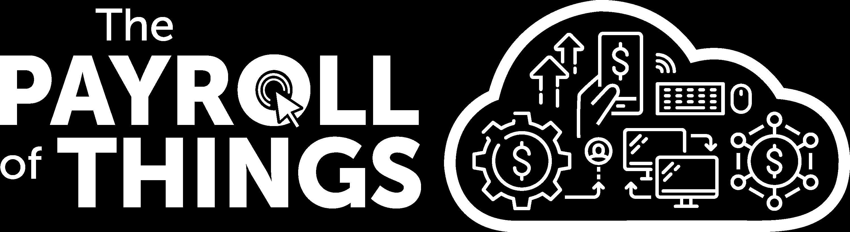 Payroll of Things